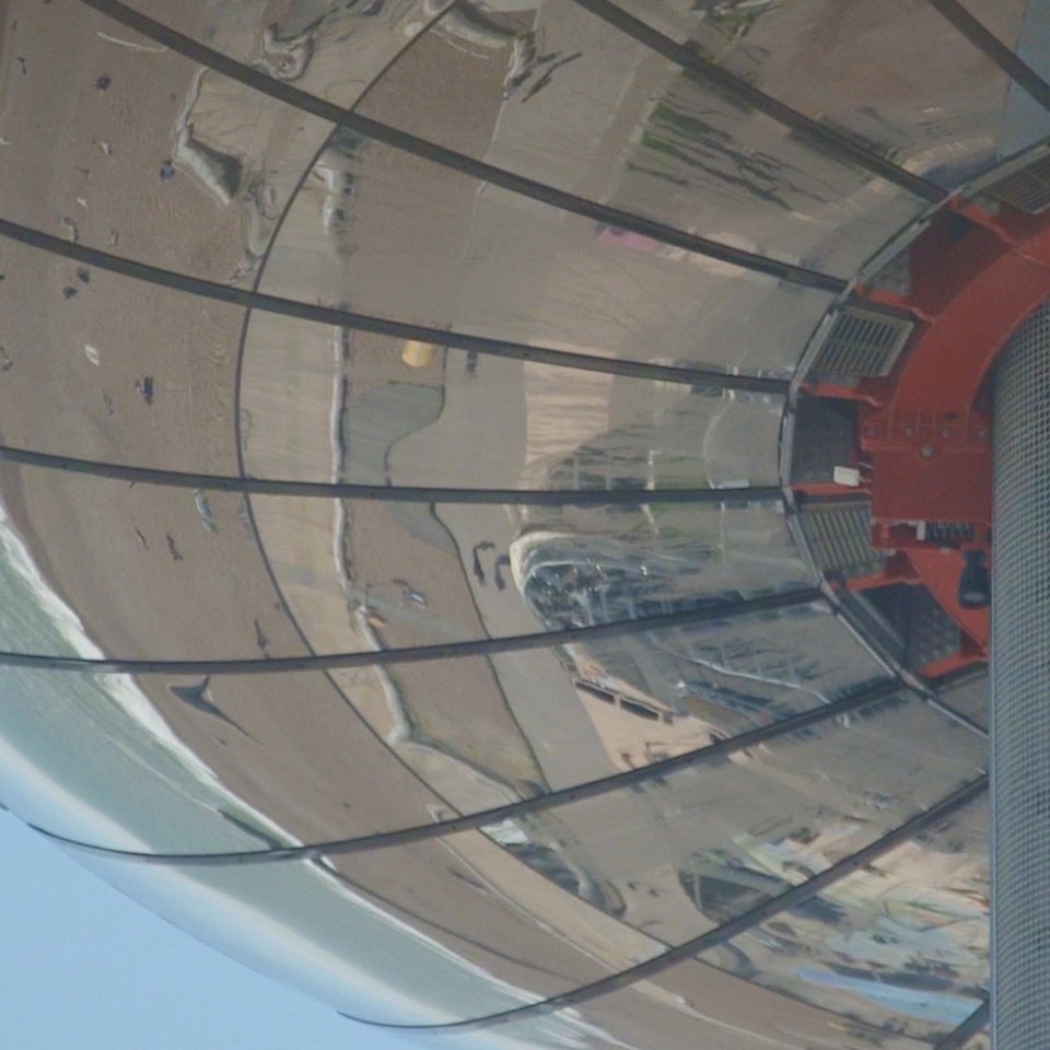 Big Egg Films - Video Production, Brighton - Brighton & Hove City Council Recruitment Video