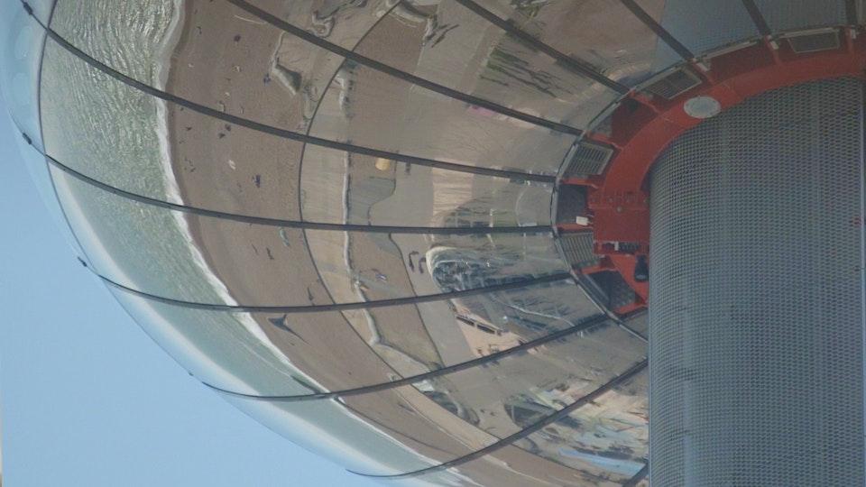 Big Egg Films - Video Production, Brighton. - Brighton & Hove City Council Recruitment Video