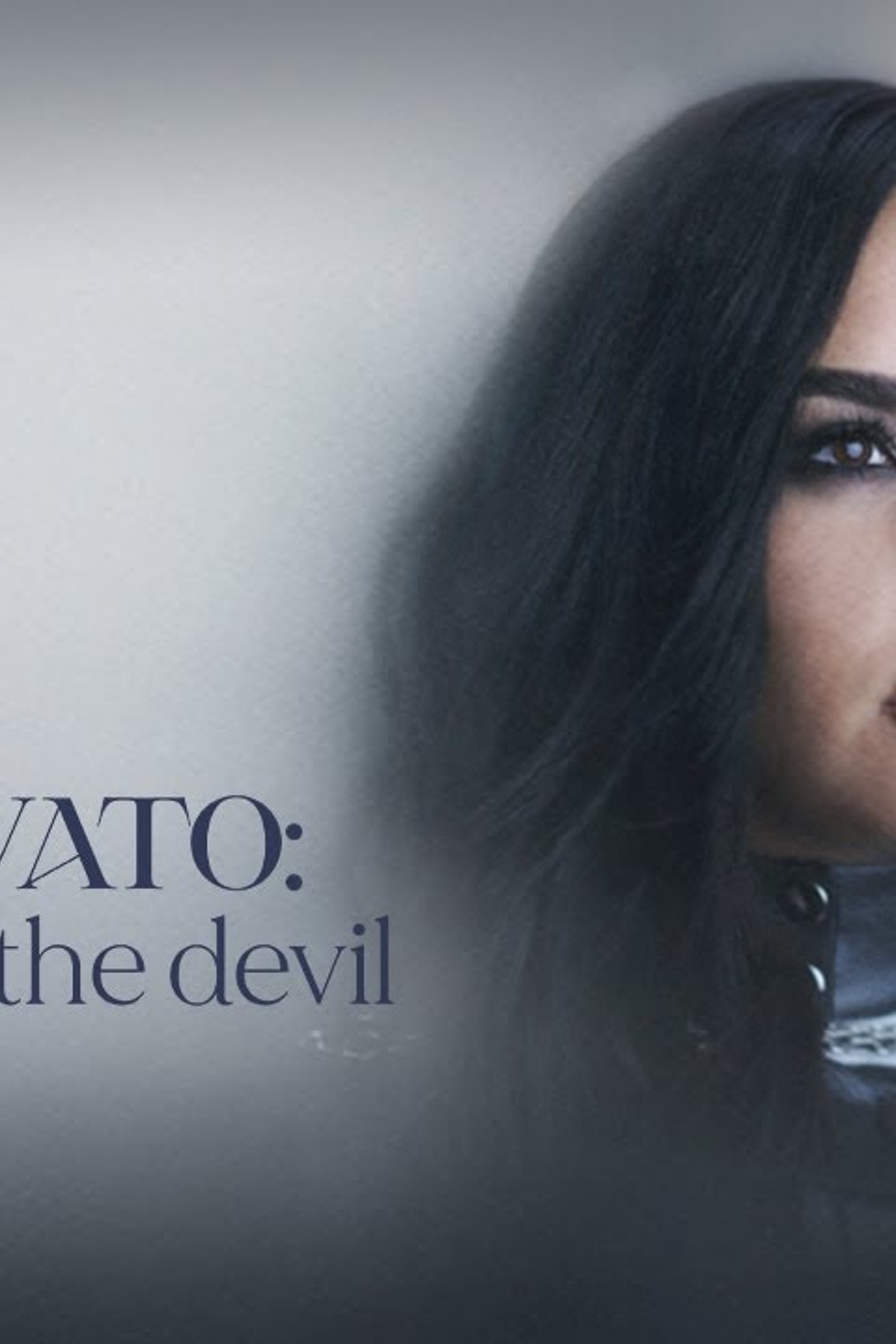 Review on 'Demi Lovato: Dancing with the Devil docu-series review' By Rachel Grant (On her Work experience)