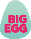 Big Egg Films - Video Production, Brighton + London.