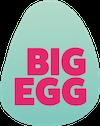 Big Egg Films - Video Production, Brighton.