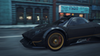 EA - Need For Speed TVC