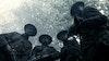 BBC Drama - Our World War