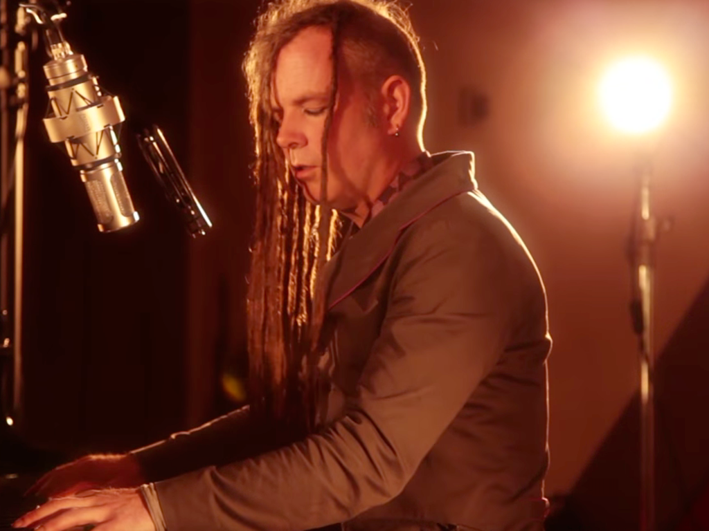 DUKE SPECIAL - 'HARVEST MOON'