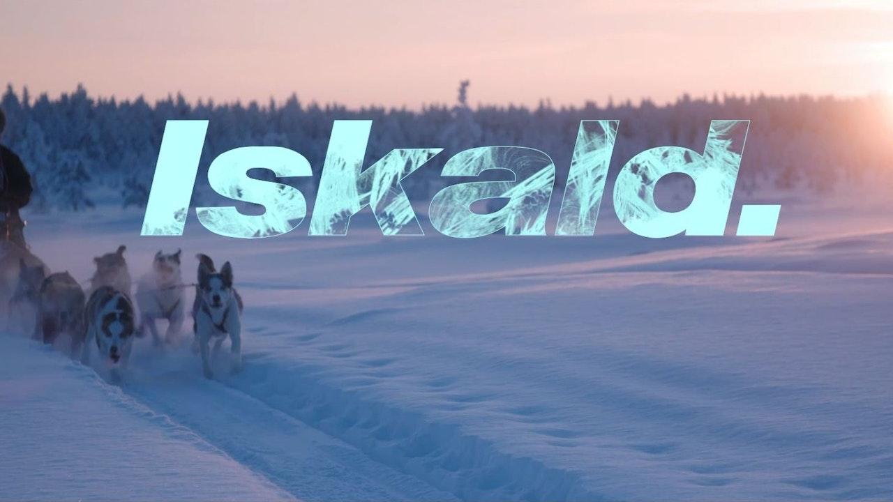Iskald / Norwegian TV-series