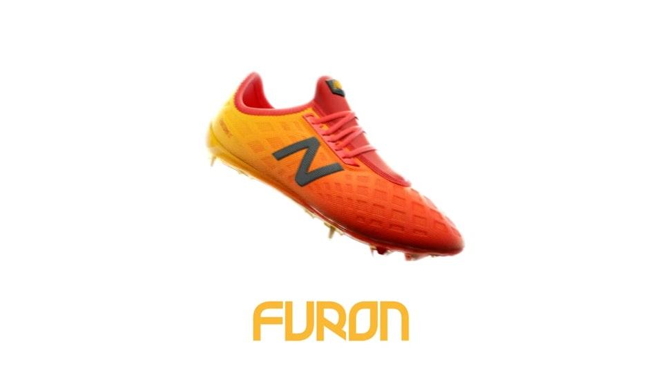 New Balance: Furon