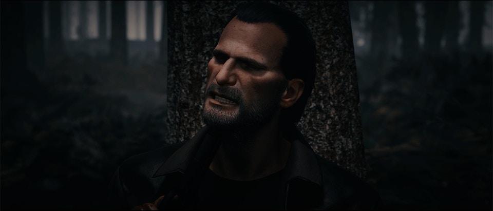 Hitman 3: You Owe Him Nothing