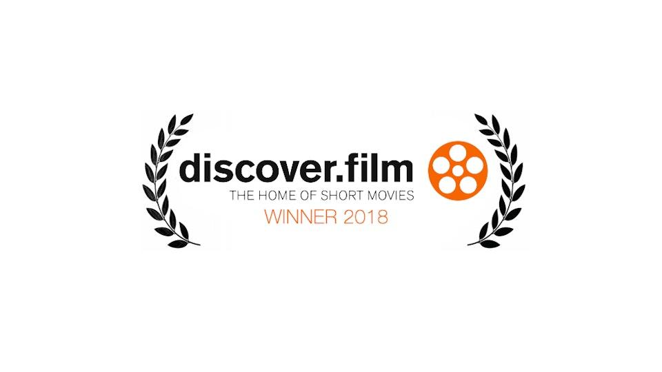 Discover.Film Awards