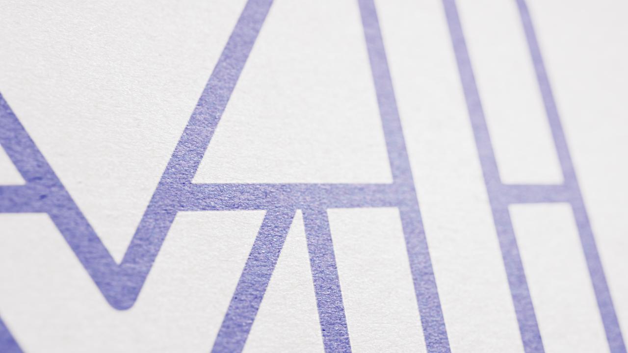 Gimi // Logo rebrand