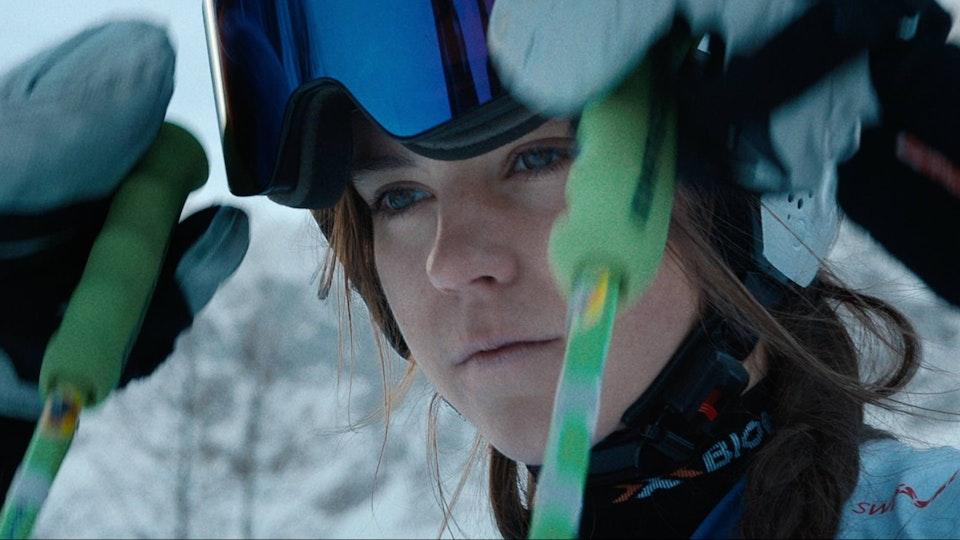 Swiss Ski