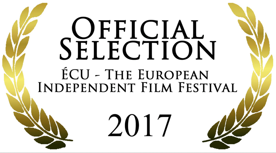 The ECU Film Festival