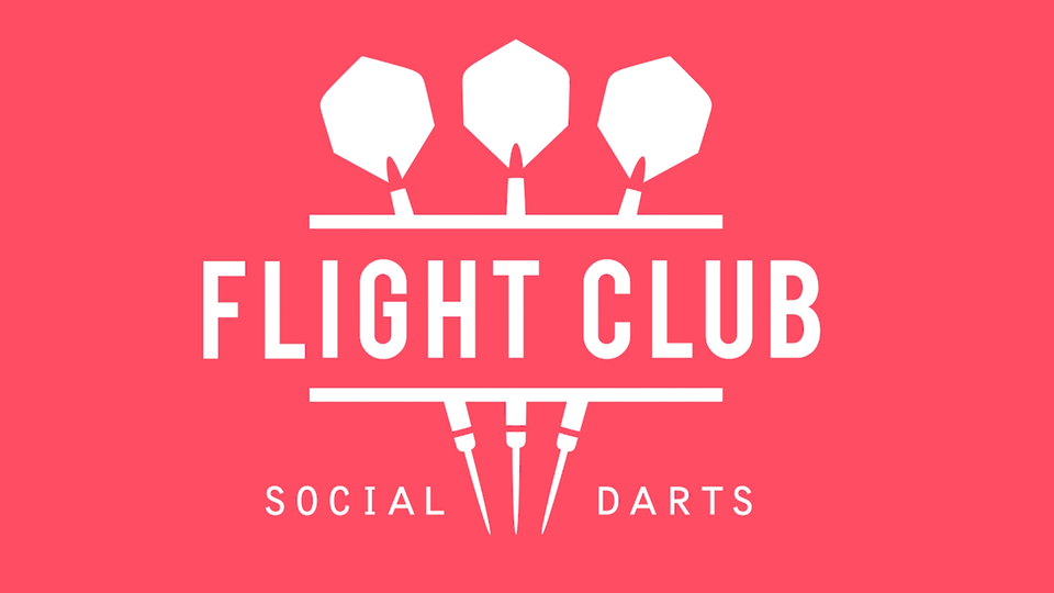 Flight Club Promo