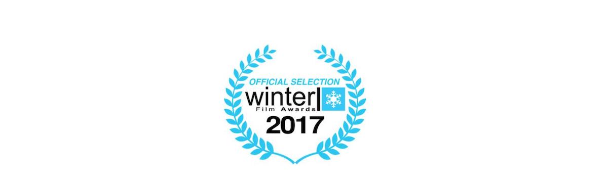 Winter Film Awards OS