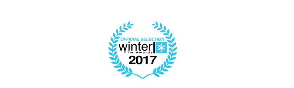 Winter Film Awards OS