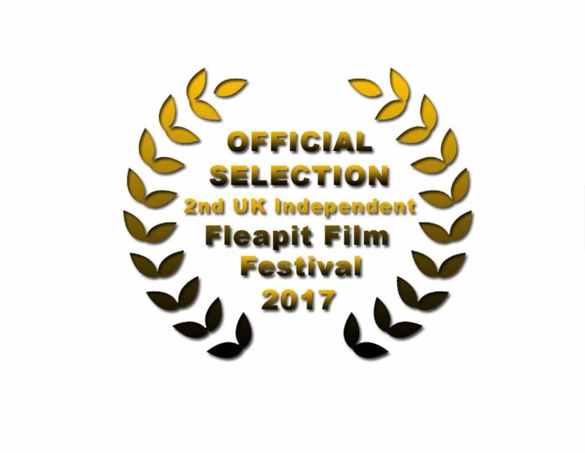 Fleapit festival