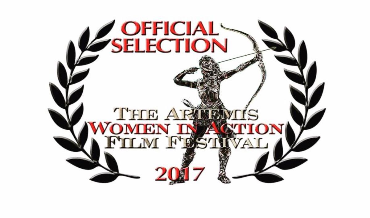 The AWIA Film Festival