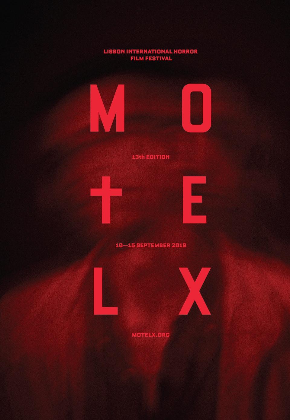 MOTELX 2019 MotelX2019_Mupi_7