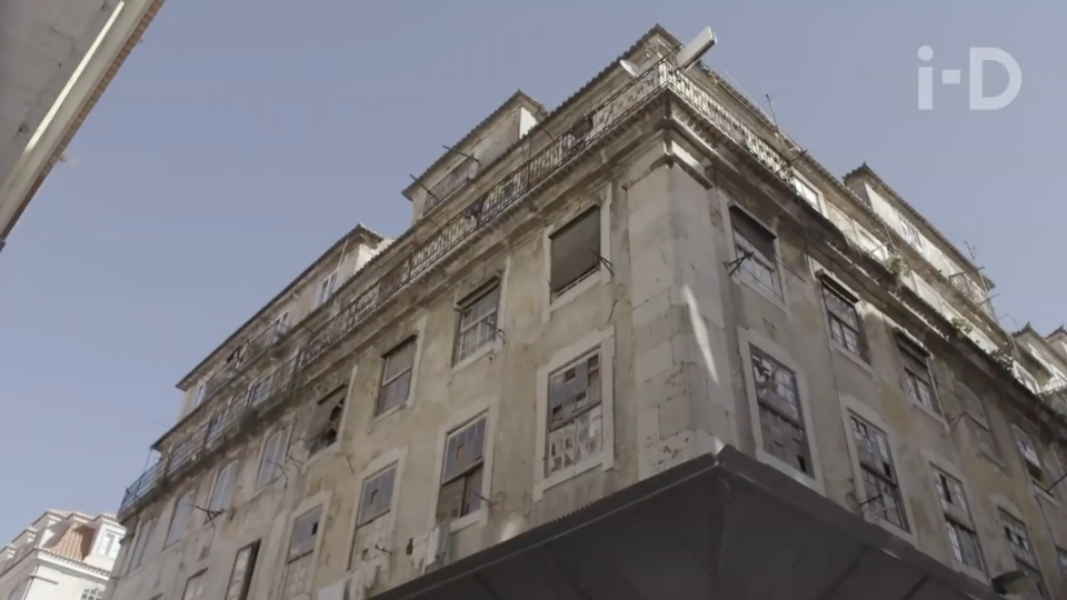 'Relocate: Lisbon' - ID Captura de ecrã 2019-03-15, às 11.01.55