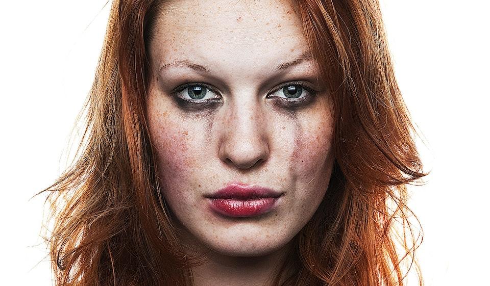 'Anti-Beauty' beaten_04