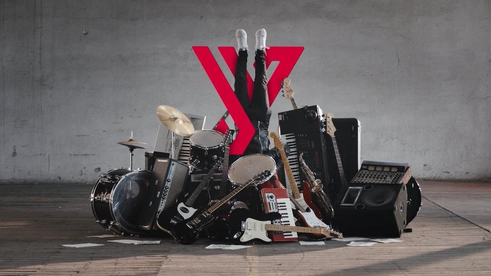 'Yorn És tu' - Yorn 'Yorn És tu | Spotify' - Yorn
