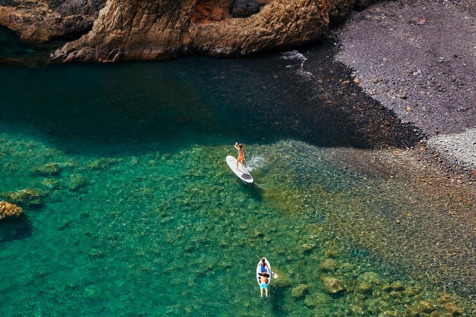 'Madeira Todo o Ano' - AP Madeira APM_Família_Praia Preta_0174