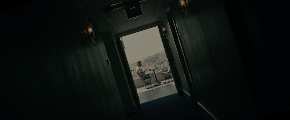 'Rise' - Jonas Blue Feat. Jack & Jack Jonas Blue Feat. Jack & Jack _Rise_ __ Dir. Sashinski.00_00_03_08.Still001 copy