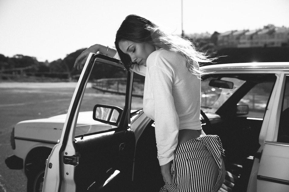 'Girl' - AFENDS Streetwear. @filipe_neto - AFENDS - IMG_6217