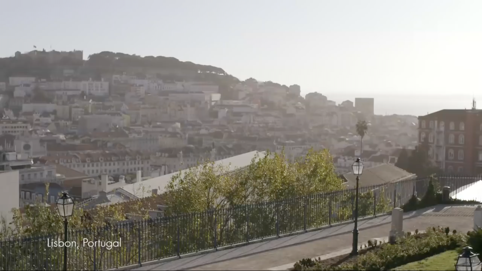 'Relocate: Lisbon' - ID Captura de ecrã 2019-03-15, às 11.00.59