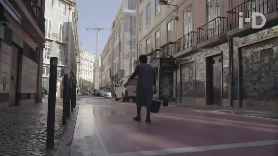 'Relocate: Lisbon' - ID Captura de ecrã 2019-03-15, às 11.01.43