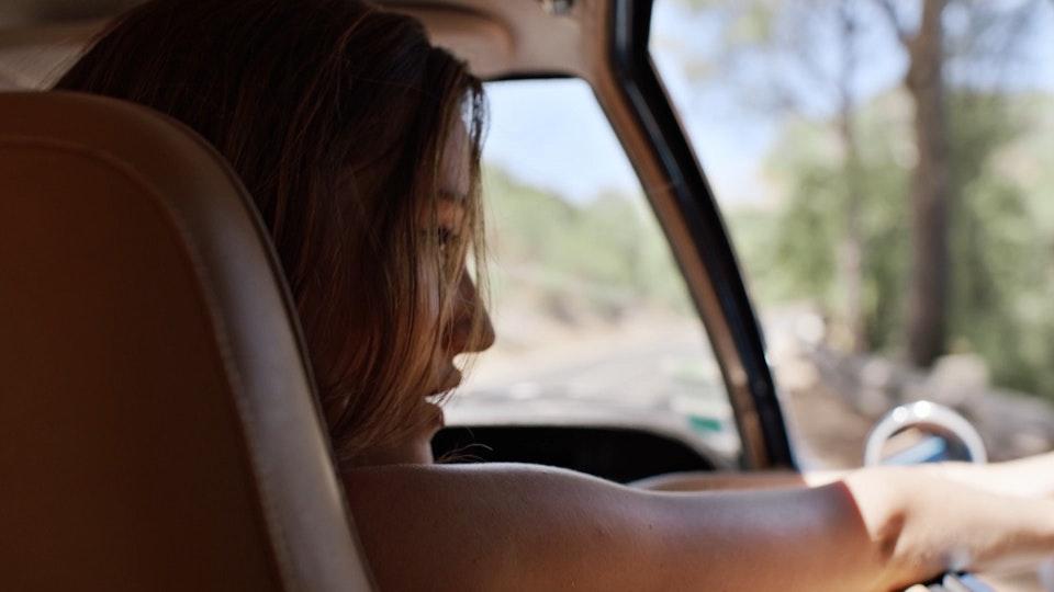 'Long Hot Summer' - Dakota Dakota - Long Hot Summer VR_14