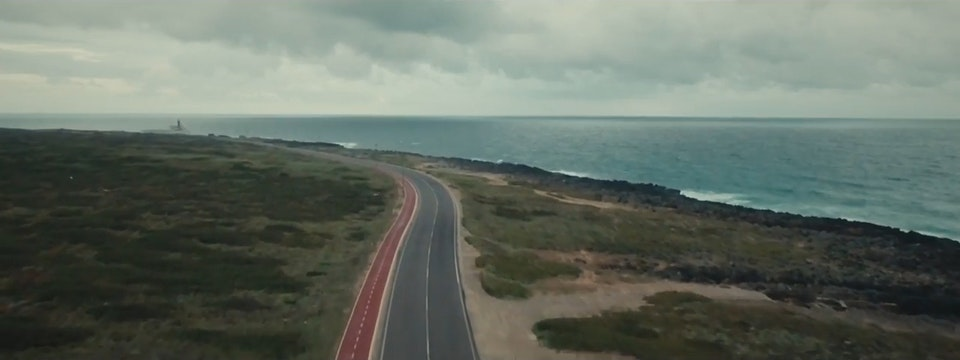 'Formula E Home Story' - Harman Kardon x BMW Formula E Home Story – BMW Driver Antonio takes us to his hometown Lisbon.00_02_49_13.Still004 copy