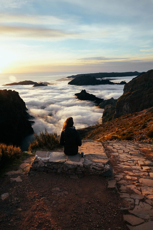 'Madeira Todo o Ano' - AP Madeira _MG_5434v2