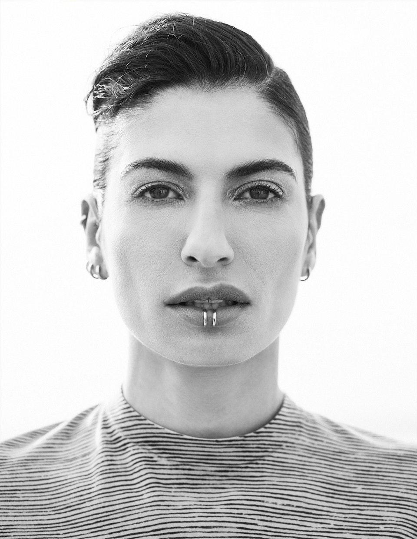 'Raquel Prates / Woman' - Edit Mag wo_man_05
