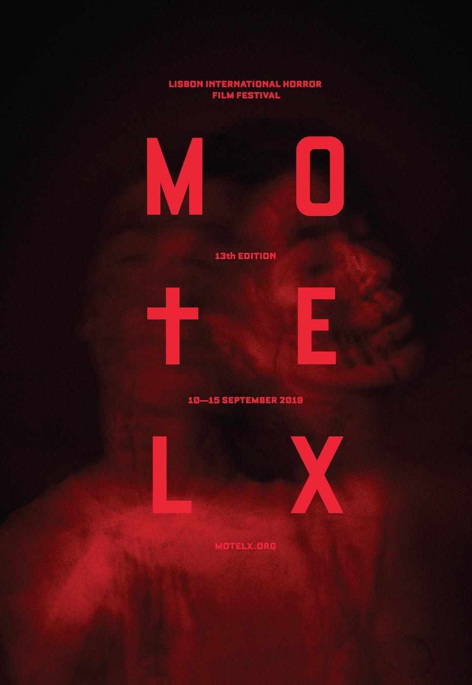 MOTELX 2019 MotelX2019_Mupi_3