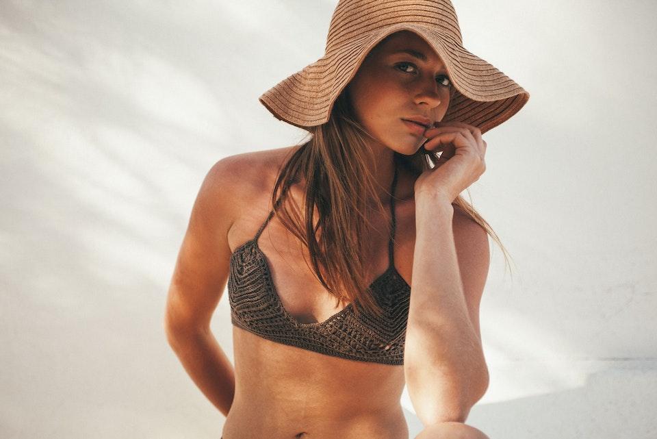 'CRU Swimwear' Campaign 16e3d6d7e9f3ebe9