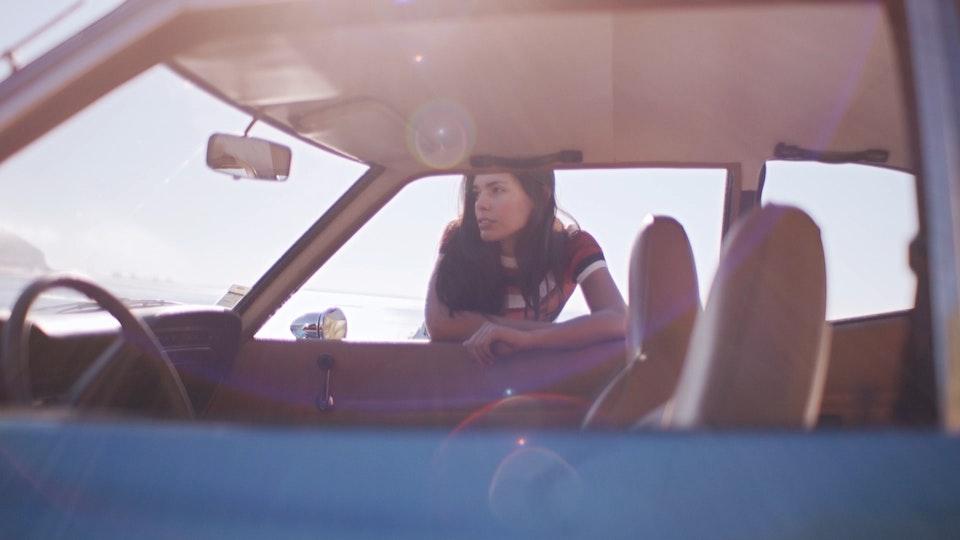'Long Hot Summer' - Dakota Dakota - Long Hot Summer VR_7