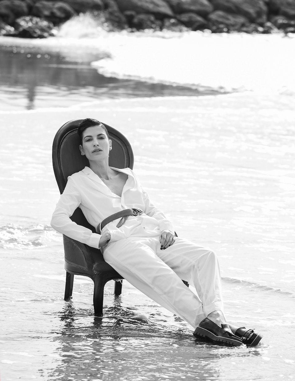 'Raquel Prates / Woman' - Edit Mag wo_man_02