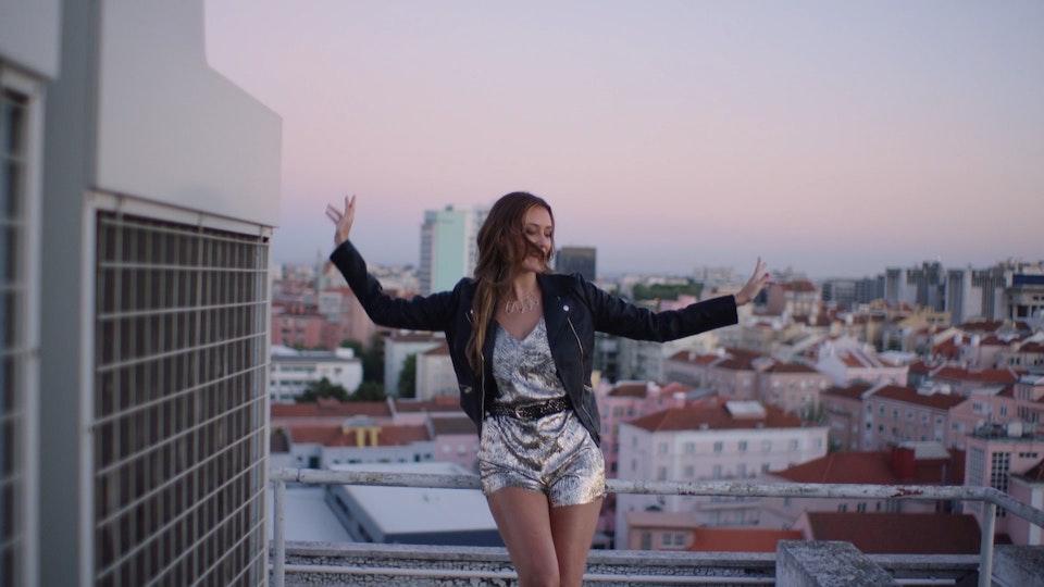'Long Hot Summer' - Dakota Dakota - Long Hot Summer VR_22