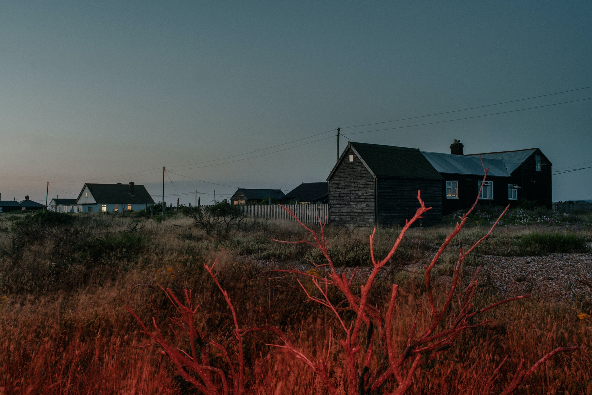 Dungeness-House2