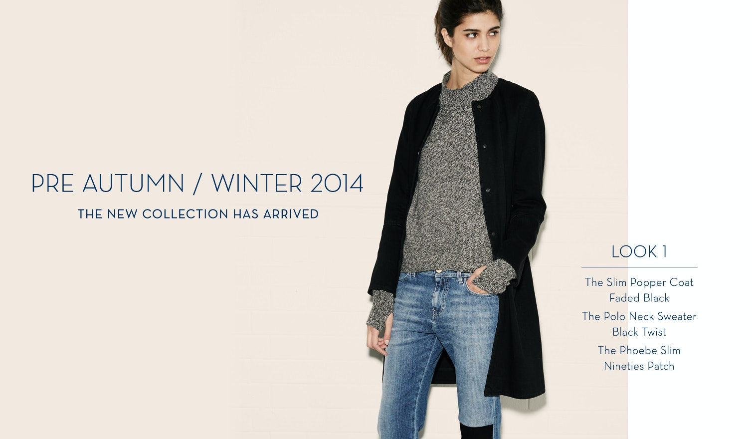 AW14-Pre-Launch-Pt1-header-1