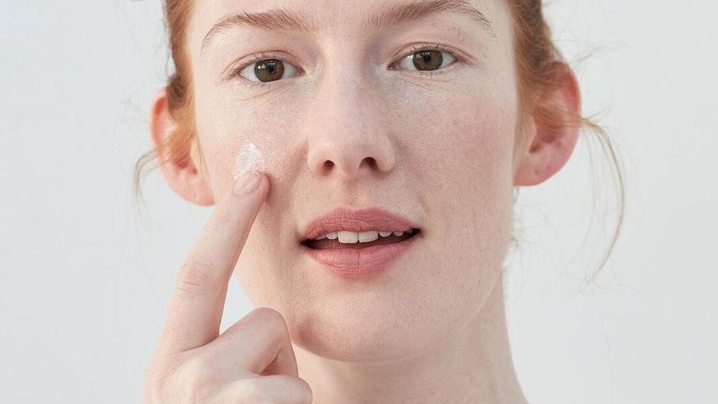 Sju Skincare