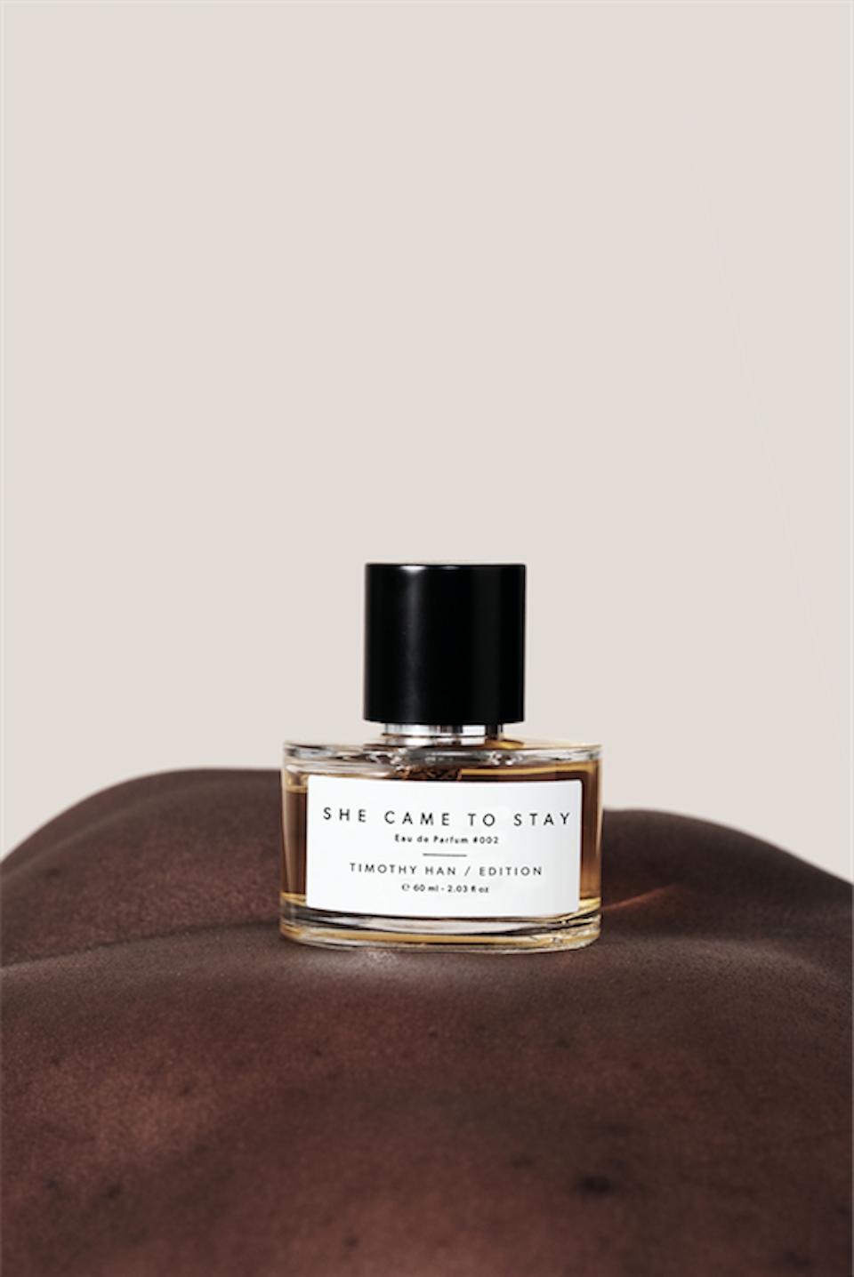TH-E Parfum