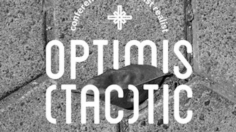 DIY: optimistactic