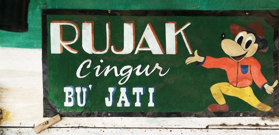 Artikel ulasan DGIDPDGD di Desain Grafis Indonesia