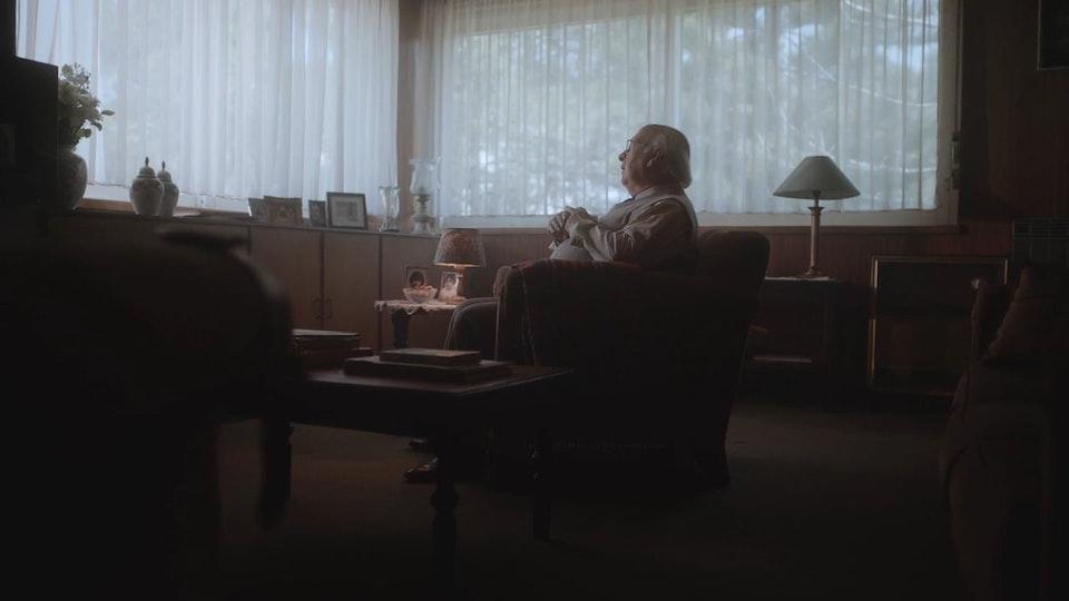 Fernando Mamede - fidelidade 'life never stops'