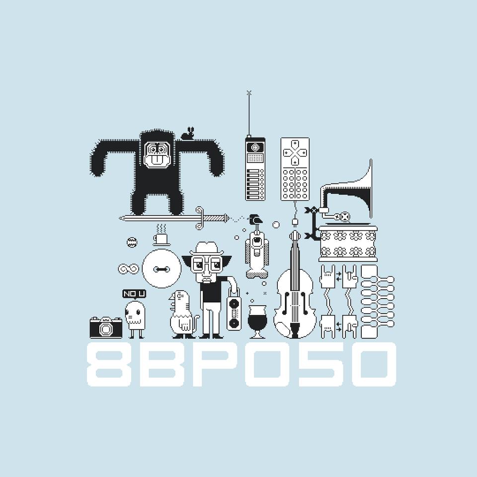 8bitpeoples 8bp050_01
