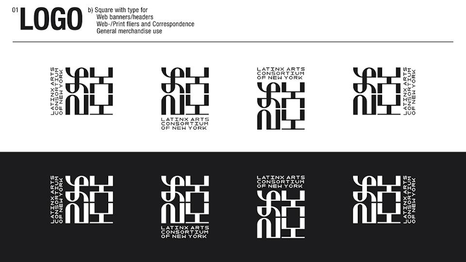 LxNY: Latinx Arts Consortium of New York - lxny_04