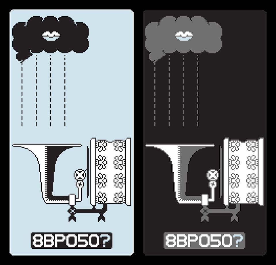 8bitpeoples 8bp050_03