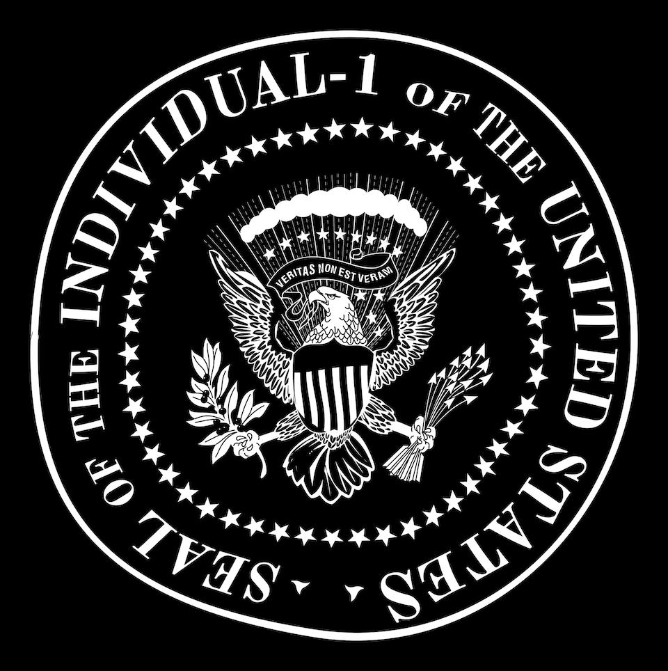 Logo Remixes INDIVIDUAL-1