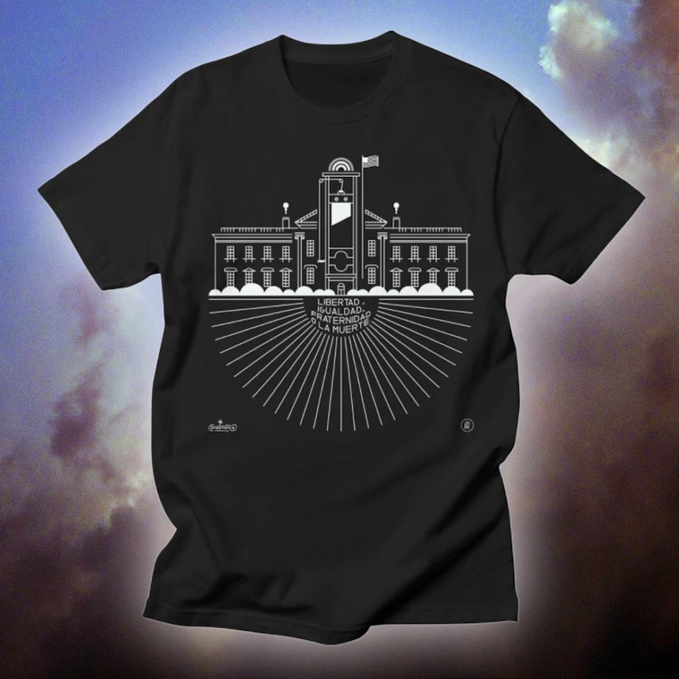 691 NYC guillotine_t-shirt_02